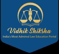 Vidhik Shiksha
